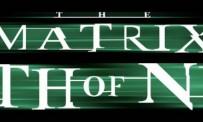 Path of Neo en images