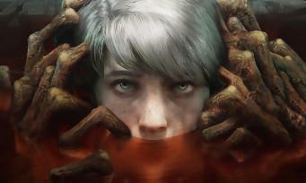The Medium : les créateurs de Blair Witch présentent leur 1er jeu sur Xbox Series X, voici le trailer