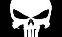 Test The Punisher