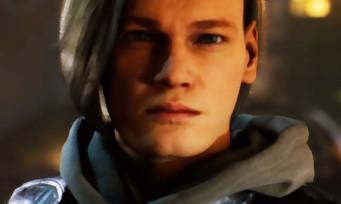 The Quiet Man : le jeu se donne une deuxième chance avec un update qui rajoute les sons