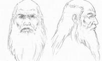 The Secrets of Da Vinci : le trailer