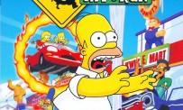 Test Simpson Hit & Run