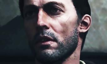 The Sinking City : une vidéo pour voir les nouvelles animations, il y a eu du progrès