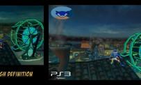 E3 10 > Sly Collection annoncé et en 3D