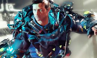 The Surge : le système de combat est à l'honneur dans ce nouveau trailer