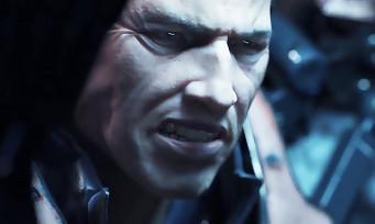 """The Surge : un trailer pour célébrer la sortie du DLC """"A Walk in the Park"""""""