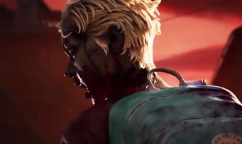 The Walking Dead Saints & Sinners : le jeu annoncé sur PC, de la réalité virtuelle au programme
