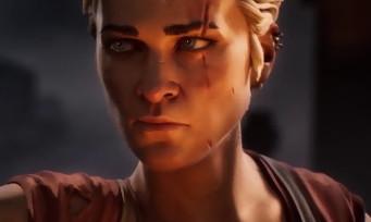 The Walking Dead Saints and Sinners : le jeu VR dévoile ses trois éditions, les précommandes ouvertes