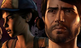 The Walking Dead : voici la date de sortie du premier épisode de la Saison 3