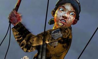 The Walking Dead : la Saison 3 tient enfin sa date de sortie