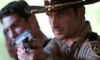 The Walking Dead : téléchargez le premier épisode gratuitement sur iTunes