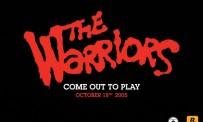 The Warriors à 30 €