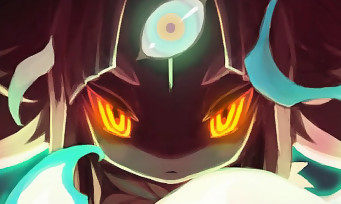 The Witch and the Hundred Knight 2 : le jeu tient enfin sa date de sortie en Europe