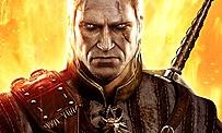 The Witcher : 4 millions de jeux vendus dans le monde