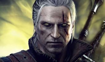 The Witcher 2 : profitez-en gratuitement sur Xbox 360