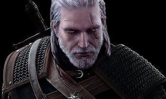 The Witcher 3 Wild Hunt : tous les trophées et astuces du jeu