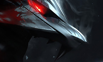 The Witcher 3 : la sortie du jeu repoussée de plusieurs mois !