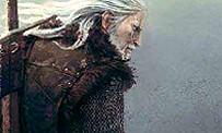 PS4 : The Witcher 3 Wild Hunt confirmé