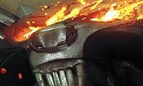 The Witcher 3 : plus de 100 heures de jeu à se mettre sous la dent !