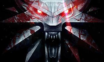 E3 2013 : découvrez le premier trailer de The Witcher 3 : Wild Hunt