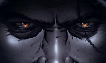The Witcher 3 : un trailer animé qui fait monter la pression