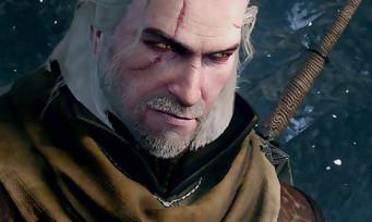 The Witcher 3 : des nouvelles images à tomber par terre