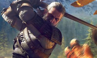 The Witcher 3 Blood and Wine : un nouveau trailer pour explorer le royaume de Toussaint
