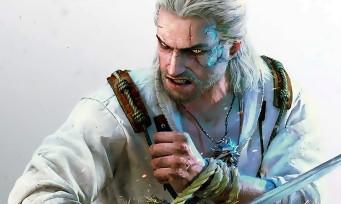 The Witcher 3 Hearts of Stone : découvrez le trailer de lancement