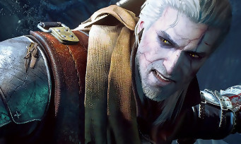 The Witcher 3 : CD Projekt RED confirme l'existence d'une édition Game of the Year
