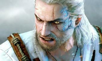 The Witcher 3 : le patch HDR arrive enfin sur PS4, avec d'autres améliorations