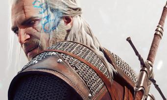 """The Witcher 3 : le DLC """"Blood and Wine"""" tient enfin sa date de sortie, la preuve en vidéo"""