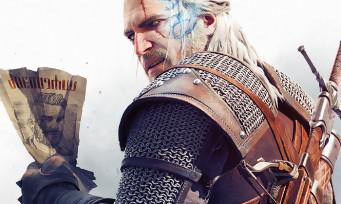 The Witcher 3 : des nouvelles du patch HDR qui n'est toujours pas disponible sur PS4 Pro