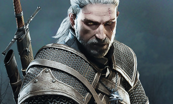 The Witcher 4 : CD Projekt y pense-t-il déjà ? Le patron du studio répond