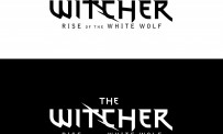 The Witcher consoles à l'arrêt