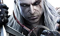 The Witcher enfin sur PS3 ?