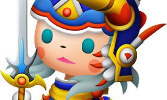 Theatrhythm Final Fantasy Curtain Call : une nouvelle démo jouable sur l'eShop