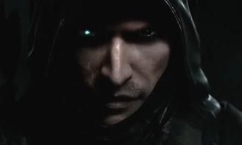 Thief 4 : le premier véritable trailer du jeu dévoilé