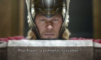 Thor - Prologue Trailer