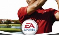 Tiger Woods PGA Tour 08 : images & vidéo