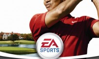 Tiger Woods PGA 08 : nouvelles images