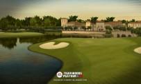 Test Tiger Woods PGA Tour 09