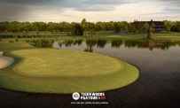 Des images pour Tiger Woods PGA 09