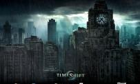 TimeShift prend son temps en images