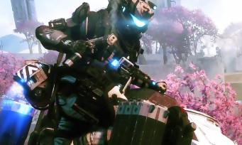 Titanfall 3 : Respawn certifie que le jeu n'est pas en développement
