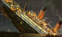 dans les bacs de Hidden Mysteries : Titanic sur Wii, DS, PC et Mac
