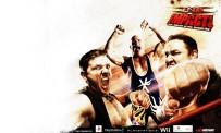 Des images pour TNA iMPACT!