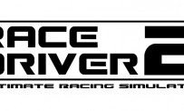 Test Toca Race Driver 2