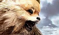 Tokyo Jungle : une vidéo pour annoncer le jeu en Europe