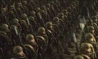 Tom Clancy's EndWar - Trailer PC