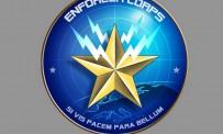 EndWar : le pack Elite Faction annonc